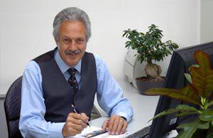 Klaus Hunzinger Geschäftsführer Telefon: 061/9020400 E-Mail: kh@h2d-electronic.ch